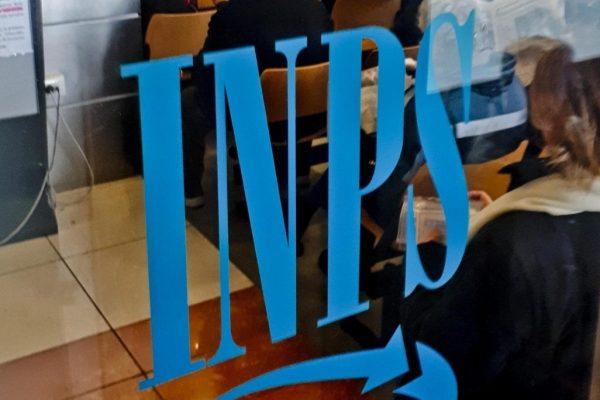 INPS Artigiani e Commercianti – rinviata la scadenza del 17 maggio