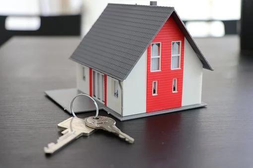 Agevolazione prima casa per under 36