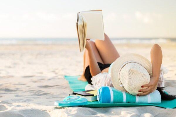 """Definite le modalità di richiesta / utilizzo del """" Tax credit vacanze"""""""