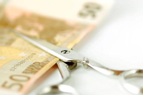Niente indennità di maggio per le nuove partite IVA in gestioni separata